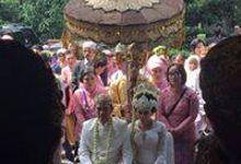 Susan and Dadangs Wedding by Everlasting Wedding Organizer