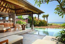 Hilton Bali Resort by Hilton Bali Resort