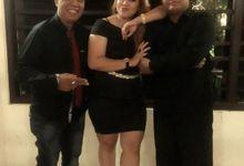 Trio accoustik by BALI UNO BAND
