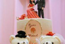 Bali Engagement Photography - Michael & Grace by fotovela wedding portraiture