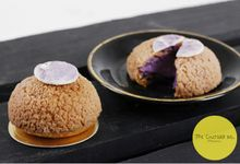 Choux by The Custard Inc