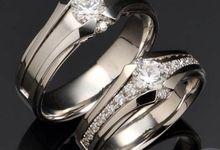 Morolaris Jewelry by Morolaris Jewelry