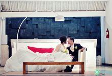 Wedding by eyefinder photography