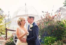 Matt & Renee by Bec Pattinson Photography