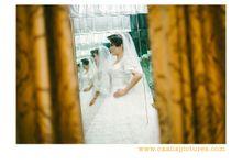RUSLI & FELISIA // MANADO by Oxalis Pictures
