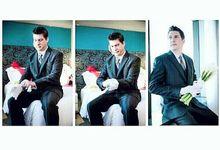International Wedding Planning For Matthew & Susan by Meilleur
