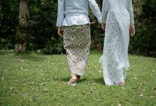 Wedding by Sekala Photo