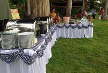 katering soka indah by Soka Indah