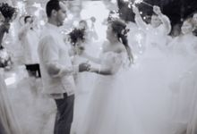 David love Ceressa by Cebu Best Wedding & Events