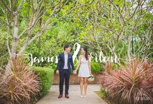 Eileen & James by Renatus Photography | Cinematography
