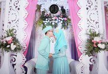 Bogor - Wedding Tiwi & Afif by Explore Photograph