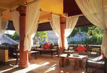 Venue by Lagoon Spa Seminyak