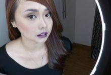 Beauty Make-up by YourBeautyGuide