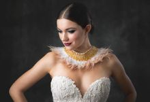 Bridal Bliss by Motion D Photography
