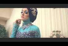 Make Up Hijab By Beauty In Veil & Wedding Clip - Deti & Ugi by imani videography