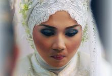wedding fotografi by boomsphoto