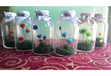 Products by Snowy Flower Bali