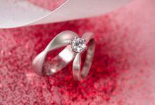Classie wedding rimg by Reine