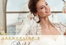 Exclusive Wedding Dresses & Evening Gowns Lexington by Jacqueline's Bridal