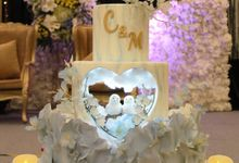 All Event In 2021 by RR CAKES