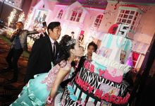 Birthday Party Gallery by CoolFrame Photography