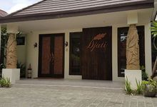 Beauty Spa by Djati Family Spa
