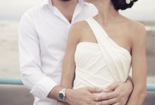 True Love by Bali Wedding Films