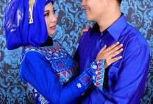 Formal Package by miracle photozone