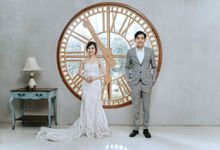 Diversity by Couple Story Pictures