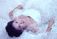 Wedding Gallery by Doy Inutan Photography
