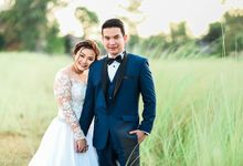Neil&Keren by JFagela Photography