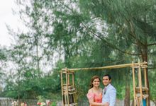 garden & flowers continue by P.S. I Love You Event Styling and Wedding Coordination