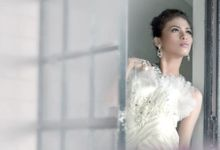 Wedding Gowns by ferdie sayo couture