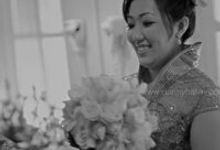 EE Wedding Trailer // Bali Wedding Video // Diamond chapel sanur bali by Bali Wedding Videography