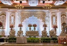 Arya Duta 2016 11 05 by White Pearl Decoration