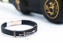 Fashion Jewelry 750 by Semar Jawa