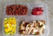 katering harian by taurus katering bandung