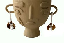 Tri Hita Kirana Collection by Wang Sinawang Jewelry