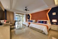Lexis Suites Penang Rooms by Lexis Suites Penang