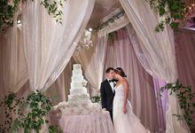 Pop Parties Wedding Highlights by Pop Parties