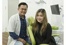 Our Beloved Client by Nurtura Aesthetic and Wellness Center