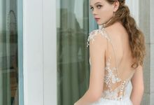Elysian by Giorgia Couture