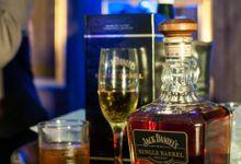 Jack Daniels by Josiah's Catering