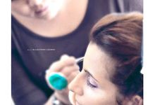 Sarah + iyaz by Allan Lizardo - wedding & lifestyle