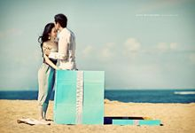 pre wedding shoots with www.axioo.com by Yeanne and Team