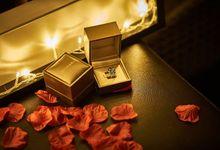 Siwei Proposal by Te Planner