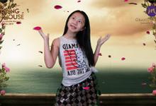 Fairy Tale Wedding Open House - Grand Mercure Jakarta Harmoni by Cooleo 3D Photo