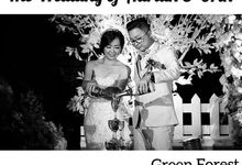 The Wedding of Adrian & Orin by Prime Inspiring Music