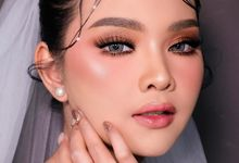Makeupbywilly Makeup by Makeupbywilly Makeup Artist