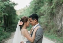 Coco & Charm by Bash Grandeur Weddings & Events